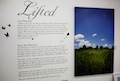 Lifted_exhibition  81