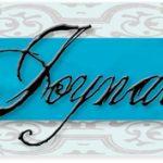 title-joynal