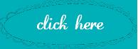 click-here-Button