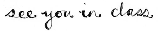 handtext newsletter-jane d6