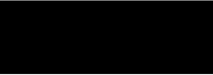 lettering-logo-vitamin-Sea-name