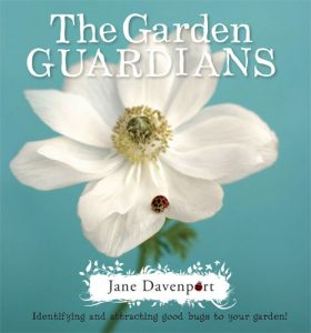 Garden Guardians- 4th Edition