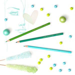 green4x4