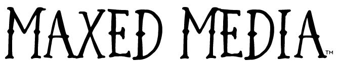 maxedmedia-janedavenport4