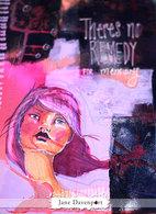 stencils_23