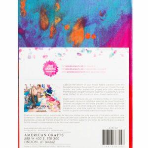 376705_jd_mixedmedia_journal_printed_b_1600