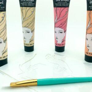 jdmm-acrylic-sets-4