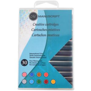 ink-cartridges-multi-colour