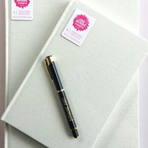 jdmm-journals-7276
