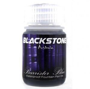 blackstone-barrister-blue