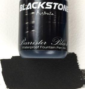 blackstone-ink-13