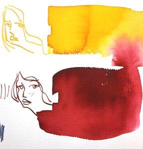 burgundy-and-yellow-sunrise-jane-d