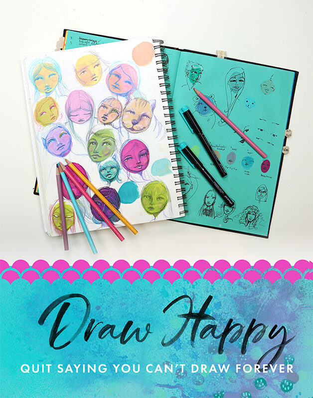 draw-happy-workshop